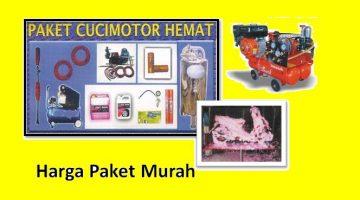 paket_hemat_ci_m_4da48a68f0b9b