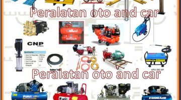 product-support-oto-car-yang-solid