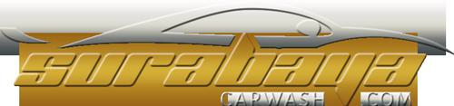 Surabaya Car Wash