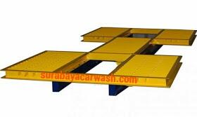 meja-hidrolik-surabayacarwash