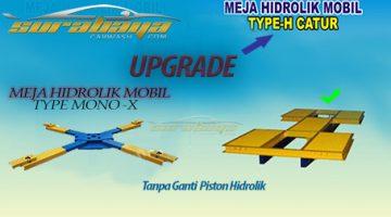 upgrade-meja-hidrolik